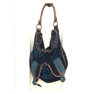 Marc By Marc Jacobs Bags - Vintage MARC BY MARC JACOBS slouchy shoulder bag